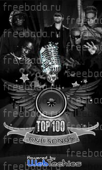 Top 100 RNB Songs (Rhythm And Blues)